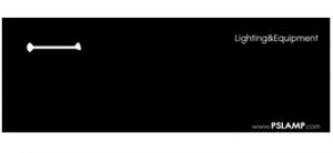 ร้านโคมไฟ PSLAMP ร้านขายโคมไฟชั้นนำ มีแบบโคมไฟให้เลือกหลากหลายสไตล์ พร้อมทีมงานให้คำแนะนำการออกแบบระบบแสงสว่างและบริการหลังการขายที่มาตรฐาน ตาม Concept คือ มาที่เดียวจบ!
