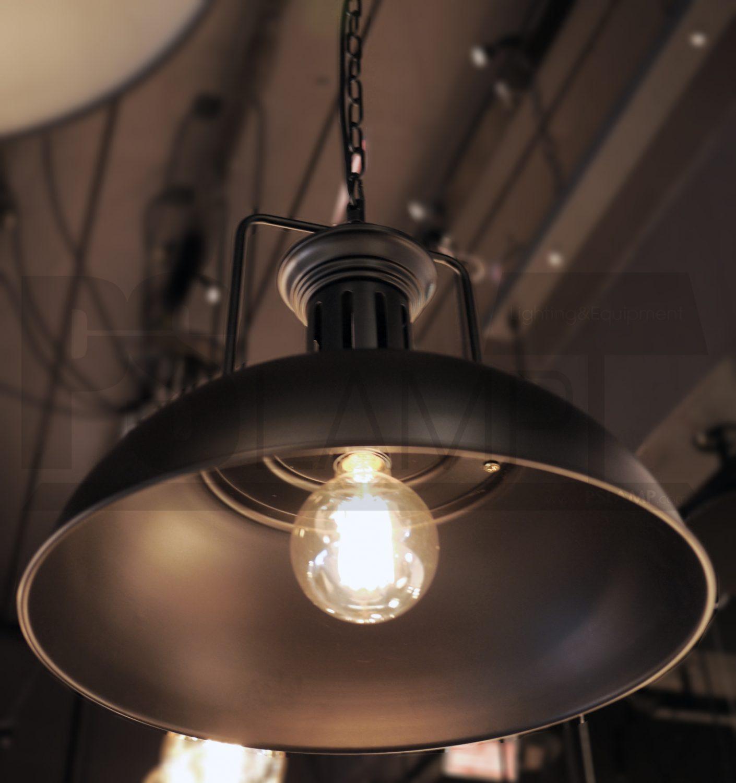 โคมไฟวินเทจ ขายโคมไฟ โคมไฟโมเดิร์น ร้านขายโคมไฟ โคมไฟราคาถูก DAQAS