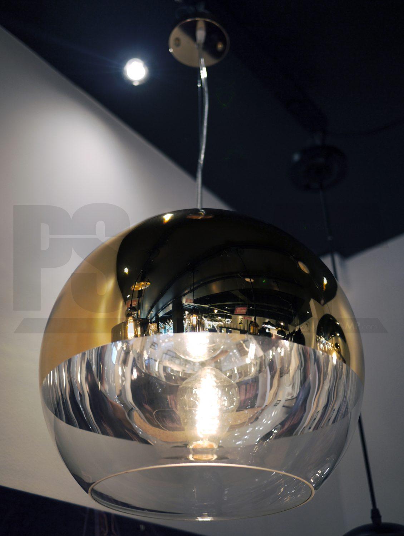 โคมไฟวินเทจ ขายโคมไฟ โคมไฟโมเดิร์น ร้านขายโคมไฟ โคมไฟราคาถูก GO-GLASS