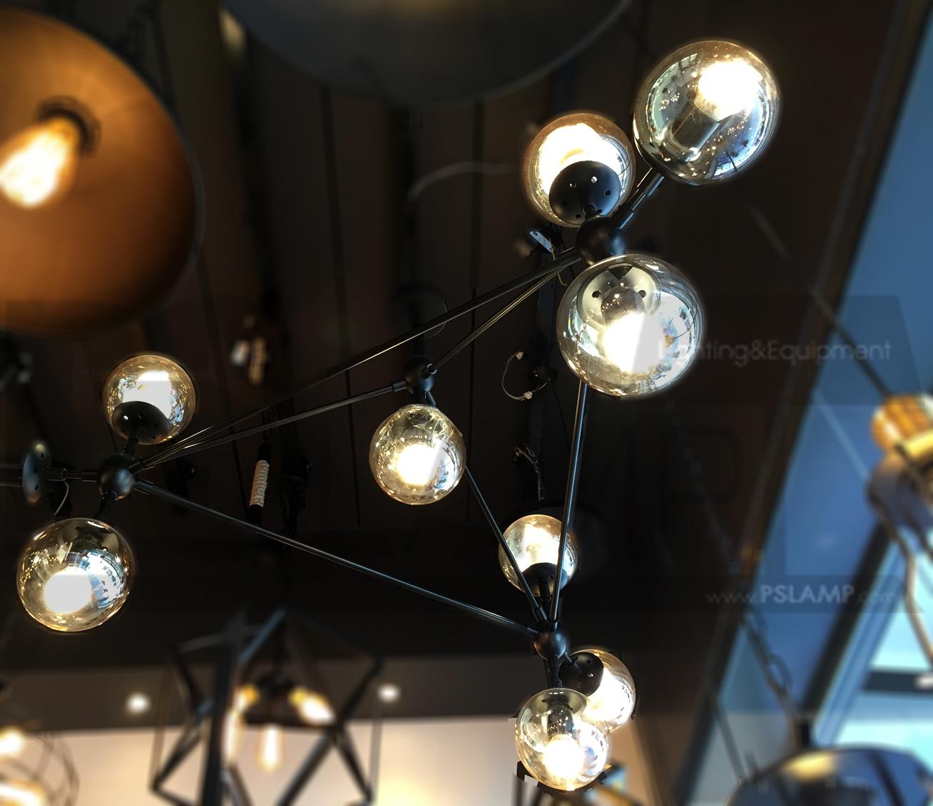 โคมไฟระย้า-โคมไฟช่อ-โคมไฟโมเดิร์น-ORATO-10