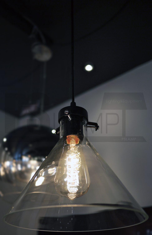 โคมไฟวินเทจ ขายโคมไฟ โคมไฟโมเดิร์น ร้านขายโคมไฟ โคมไฟราคาถูก TLOFT