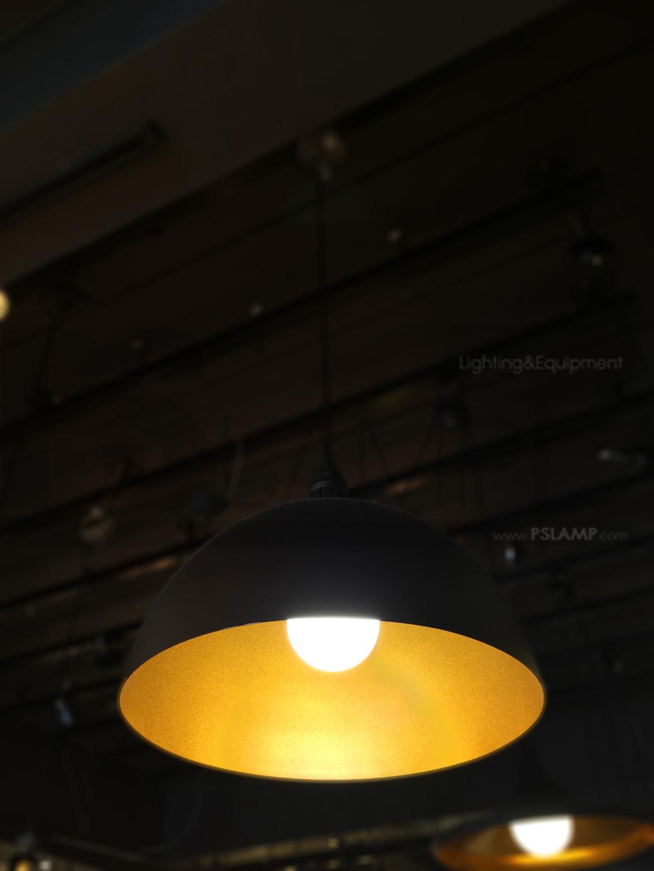 โคมไฟห้อย-โคมไฟเพดาน-โคมไฟวินเทจ-SORQ