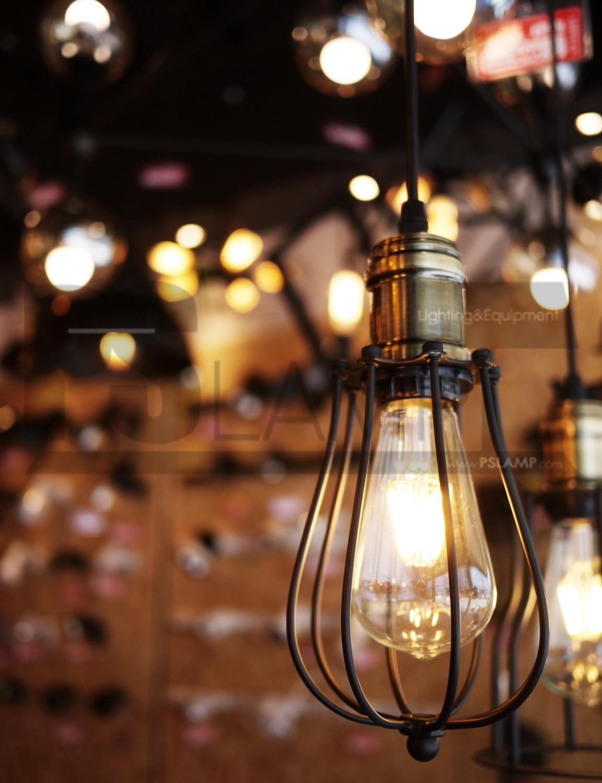 โคมไฟห้อย-โคมไฟโมเดิร์น-โคมไฟวินเทจ-CASE-Z