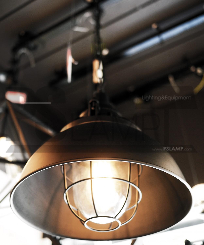 โคมไฟห้อย-โคมไฟโมเดิร์น-โคมไฟวินเทจ-ENGINE