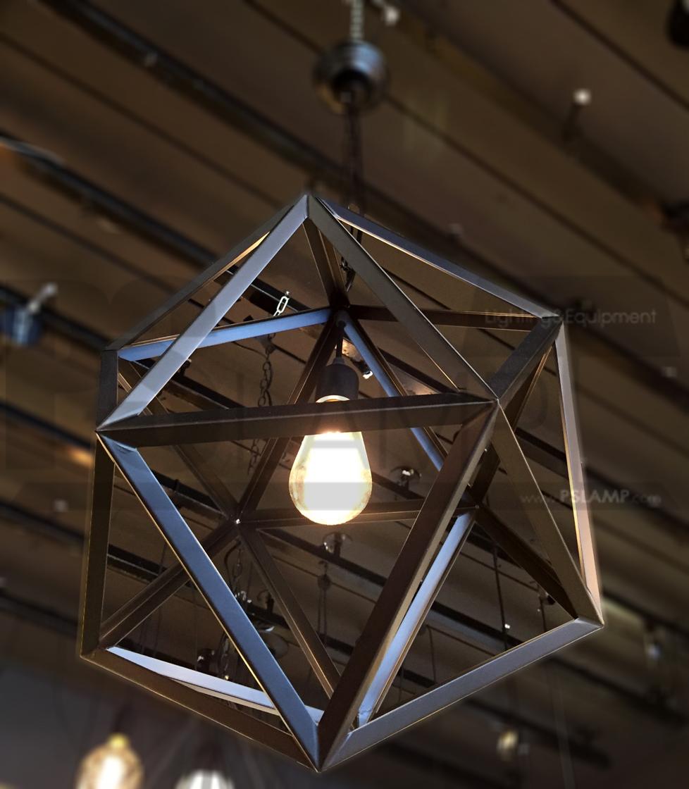 โคมไฟห้อย-โคมไฟโมเดิร์น-โคมไฟวินเทจ-XOZA