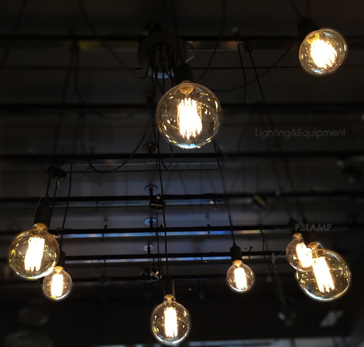 โคมไฟโมเดิร์น-โคมไฟห้อย-โคมวินเทจ-QLOFT-8