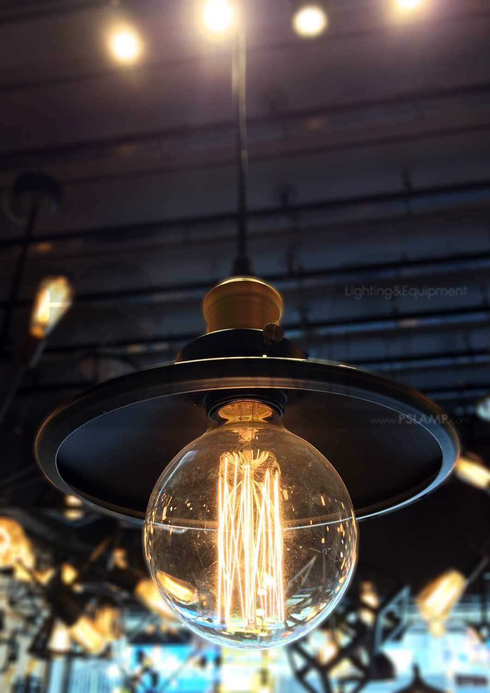 โคมไฟโมเดิร์น-โคมไฟห้อย-โคมไฟวินเทจ-GATIA