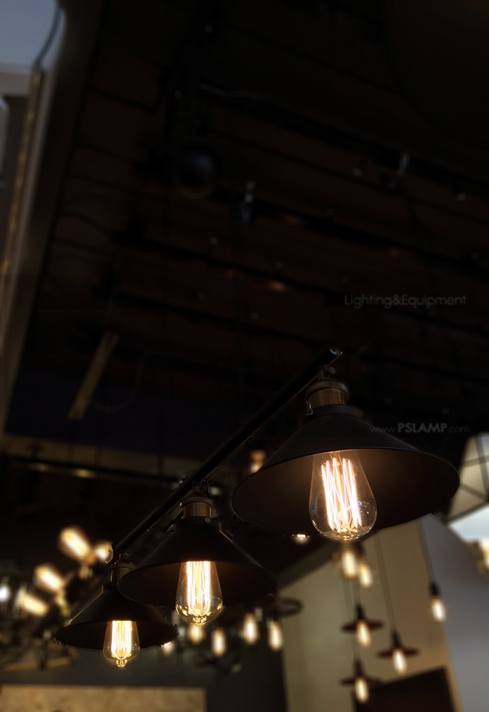 โคมไฟโมเดิร์น-โคมไฟห้อย-โคมไฟวินเทจ-MIC-LOFT