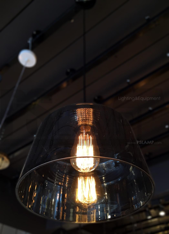 โคมไฟโมเดิร์น-โคมไฟเพดาน-โคมไฟห้อย-RAY