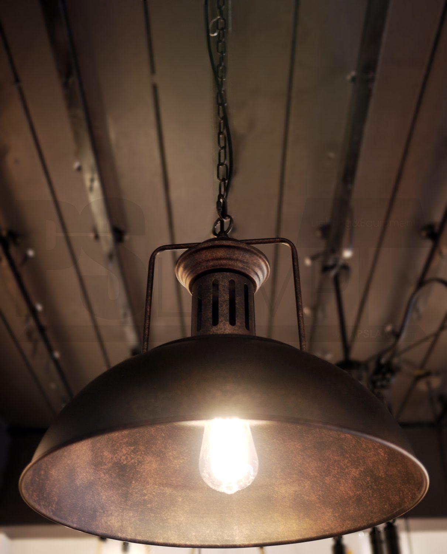 โคมไฟวินเทจ ขายโคมไฟ โคมไฟโมเดิร์น ร้านขายโคมไฟ โคมไฟราคาถูก DAQAS-RT