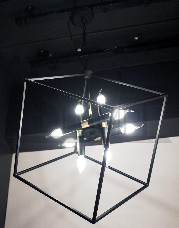 โคมไฟวินเทจ ขายโคมไฟ โคมไฟโมเดิร์น ร้านขายโคมไฟ โคมไฟราคาถูก IVARY
