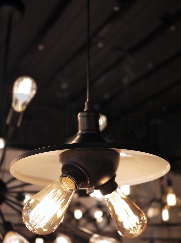 โคมไฟวินเทจ ขายโคมไฟ โคมไฟโมเดิร์น ร้านขายโคมไฟ โคมไฟราคาถูก PULLMAN