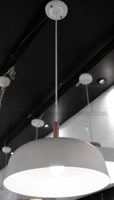 โคมไฟวินเทจ-ขายโคมไฟ-ร้านขายโคมไฟ-โคมไฟโมเดิร์น-โคมไฟ-Loft-LUCCA-WH