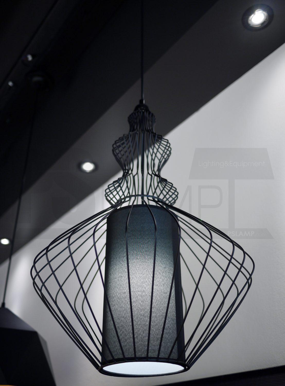 โคมไฟวินเทจ ขายโคมไฟ โคมไฟโมเดิร์น ร้านขายโคมไฟ โคมไฟราคาถูก BOUQ-BK