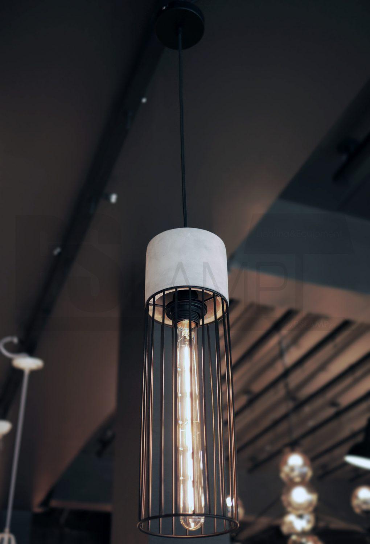โคมไฟวินเทจ ขายโคมไฟ โคมไฟโมเดิร์น ร้านขายโคมไฟ โคมไฟราคาถูก CONTE-GR
