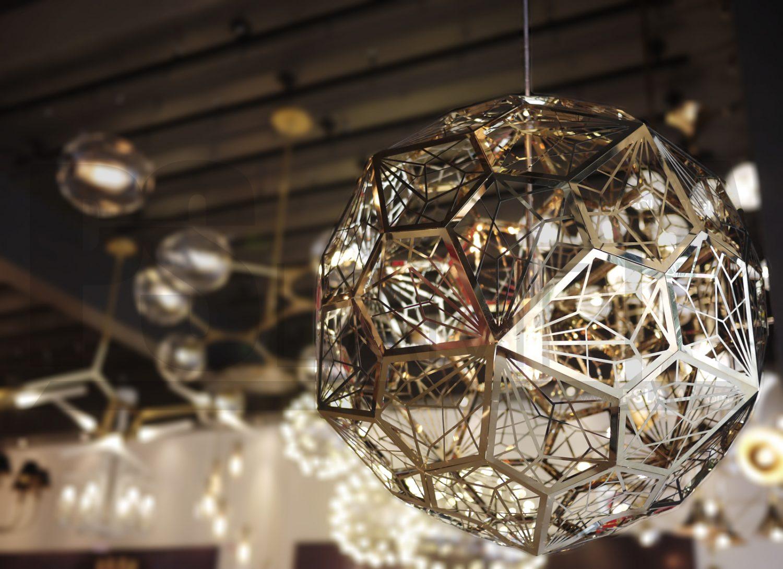 โคมไฟวินเทจ ขายโคมไฟ โคมไฟโมเดิร์น ร้านขายโคมไฟ โคมไฟราคาถูก GOTEN-60-1