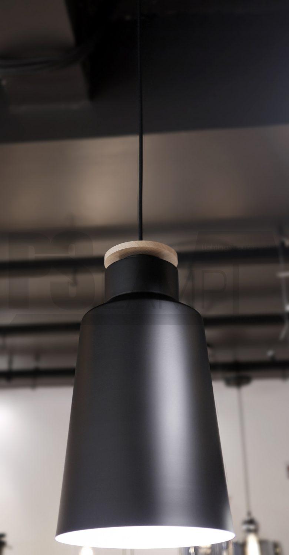 โคมไฟวินเทจ ขายโคมไฟ โคมไฟโมเดิร์น ร้านขายโคมไฟ โคมไฟราคาถูก HIMMA-BK