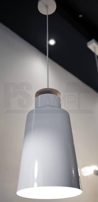 โคมไฟวินเทจ ขายโคมไฟ โคมไฟโมเดิร์น ร้านขายโคมไฟ โคมไฟราคาถูก HIMMA-WH