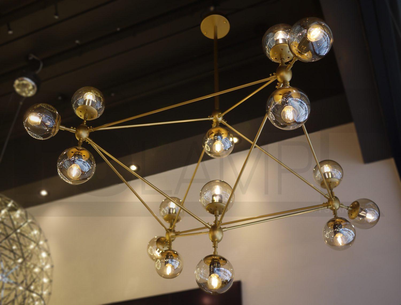 โคมไฟวินเทจ ขายโคมไฟ โคมไฟโมเดิร์น ร้านขายโคมไฟ โคมไฟราคาถูก IRATO-15