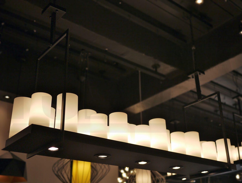 โคมไฟวินเทจ ขายโคมไฟ โคมไฟโมเดิร์น ร้านขายโคมไฟ โคมไฟราคาถูก KLONS-5-1