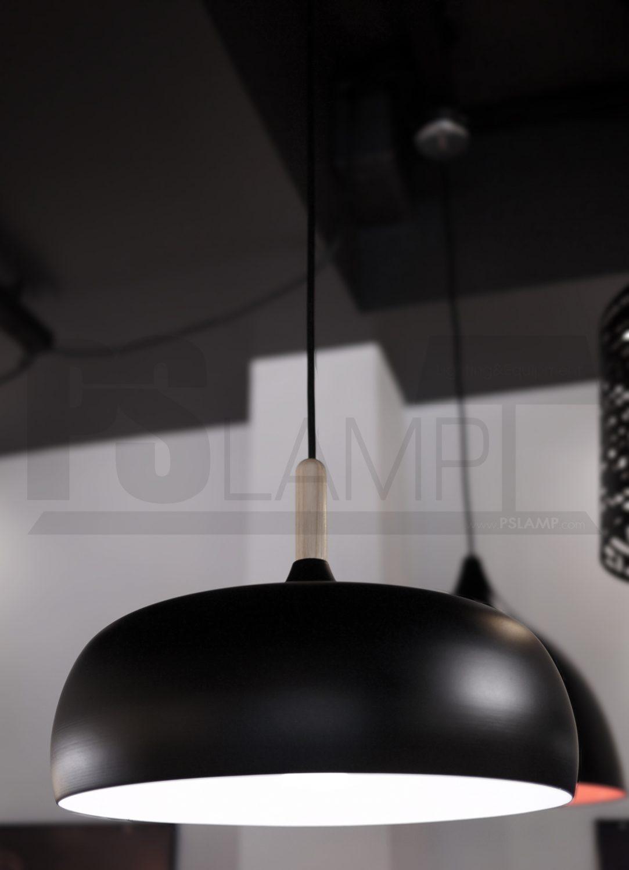 โคมไฟวินเทจ ขายโคมไฟ โคมไฟโมเดิร์น ร้านขายโคมไฟ โคมไฟราคาถูก LUCCA-BK