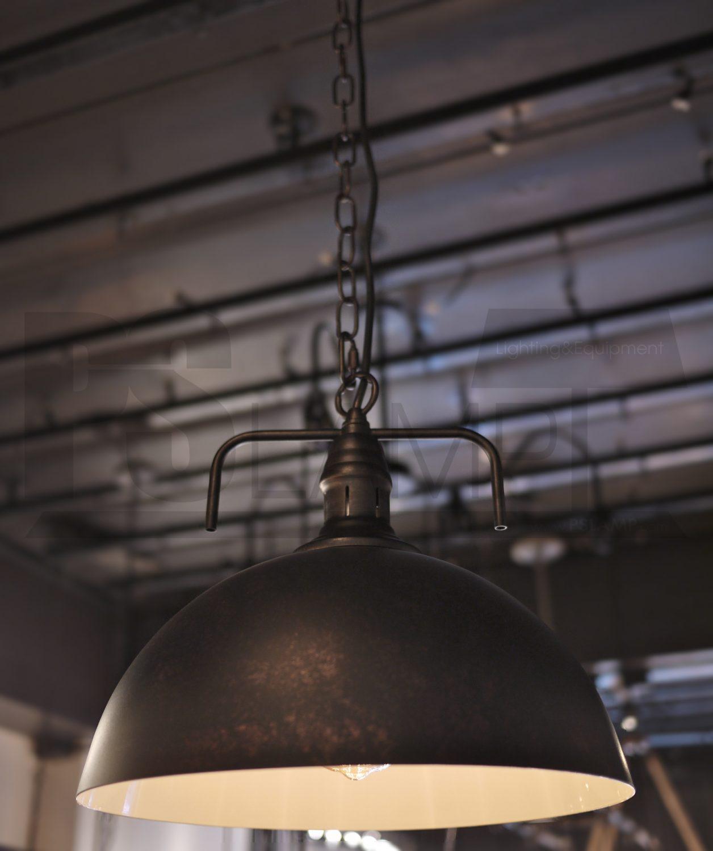 โคมไฟวินเทจ ขายโคมไฟ โคมไฟโมเดิร์น ร้านขายโคมไฟ โคมไฟราคาถูก MESA-30-BR