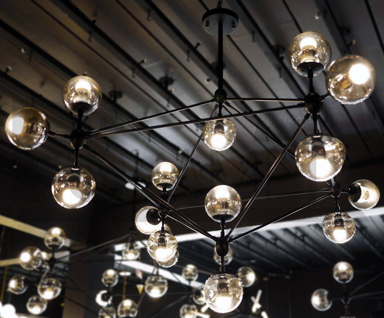 โคมไฟวินเทจ ขายโคมไฟ โคมไฟโมเดิร์น ร้านขายโคมไฟ โคมไฟราคาถูก ORATO-15