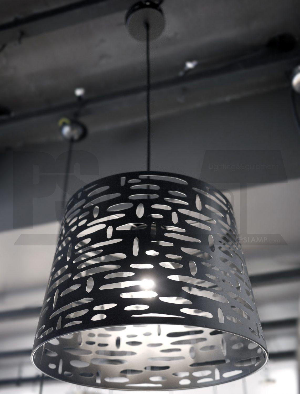 โคมไฟวินเทจ ขายโคมไฟ โคมไฟโมเดิร์น ร้านขายโคมไฟ โคมไฟราคาถูก ORIGO-BK