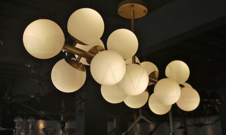 โคมไฟวินเทจ ขายโคมไฟ โคมไฟโมเดิร์น ร้านขายโคมไฟ โคมไฟราคาถูก ORIS-BA-1