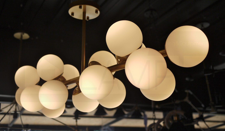 โคมไฟวินเทจ ขายโคมไฟ โคมไฟโมเดิร์น ร้านขายโคมไฟ โคมไฟราคาถูก ORIS-BA-2