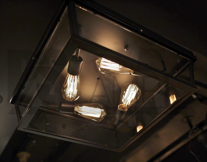 โคมไฟวินเทจ ขายโคมไฟ โคมไฟโมเดิร์น ร้านขายโคมไฟ โคมไฟราคาถูก OVETO