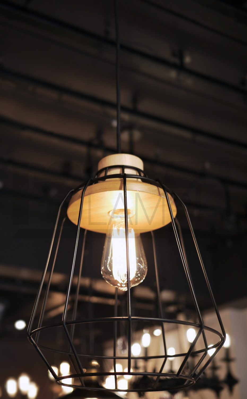 โคมไฟวินเทจ ขายโคมไฟ โคมไฟโมเดิร์น ร้านขายโคมไฟ โคมไฟราคาถูก PENA