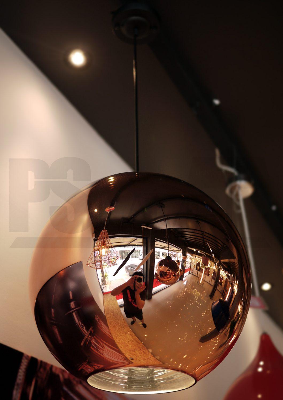 โคมไฟวินเทจ ขายโคมไฟ โคมไฟโมเดิร์น ร้านขายโคมไฟ โคมไฟราคาถูก R-GOLD-35