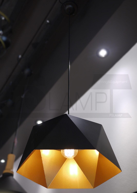 โคมไฟวินเทจ ขายโคมไฟ โคมไฟโมเดิร์น ร้านขายโคมไฟ โคมไฟราคาถูก RAFT-BK