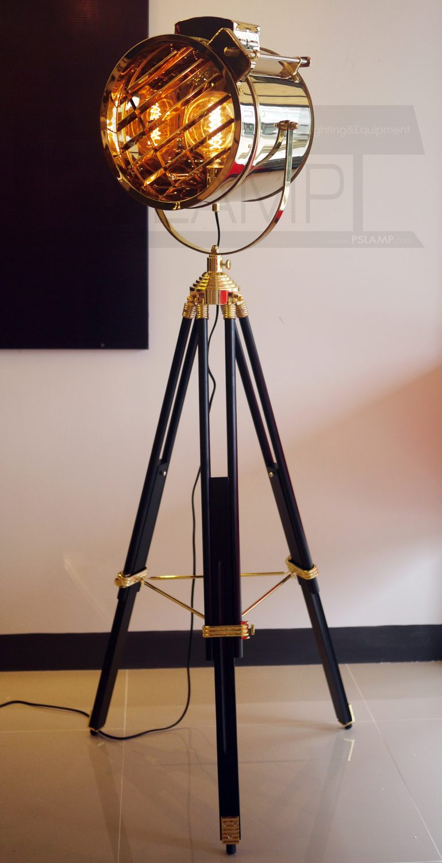โคมไฟวินเทจ ขายโคมไฟ โคมไฟโมเดิร์น ร้านขายโคมไฟ โคมไฟราคาถูก STUDIO-GD-1