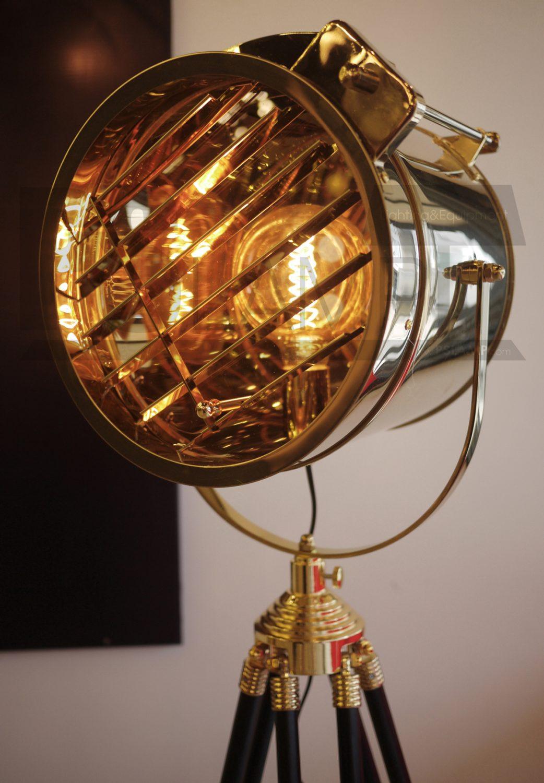 โคมไฟวินเทจ ขายโคมไฟ โคมไฟโมเดิร์น ร้านขายโคมไฟ โคมไฟราคาถูก STUDIO-GD-2