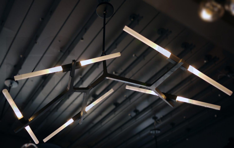 โคมไฟวินเทจ ขายโคมไฟ โคมไฟโมเดิร์น ร้านขายโคมไฟ โคมไฟราคาถูก TEMS-10