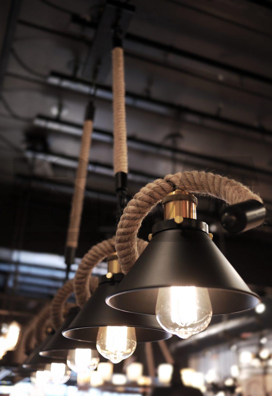 โคมไฟวินเทจ ขายโคมไฟ โคมไฟโมเดิร์น ร้านขายโคมไฟ โคมไฟราคาถูก TREEK-5