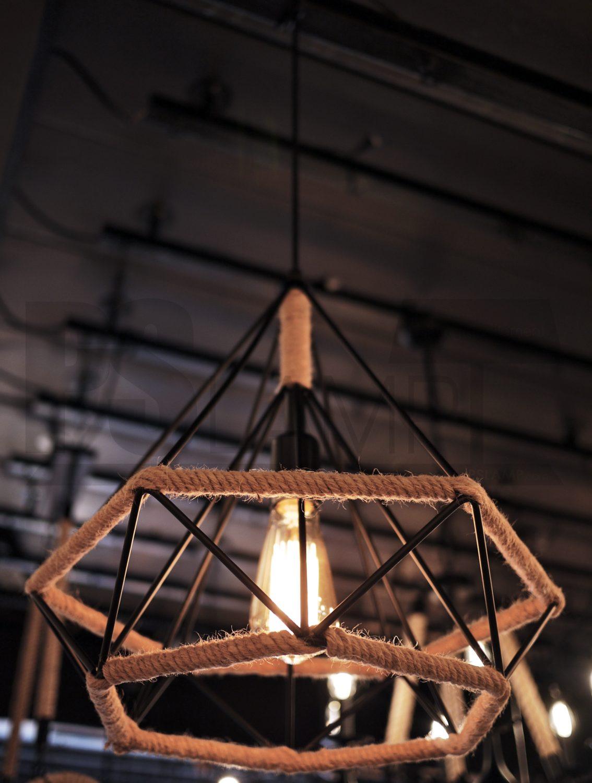 โคมไฟวินเทจ ขายโคมไฟ โคมไฟโมเดิร์น ร้านขายโคมไฟ โคมไฟราคาถูก TREMS