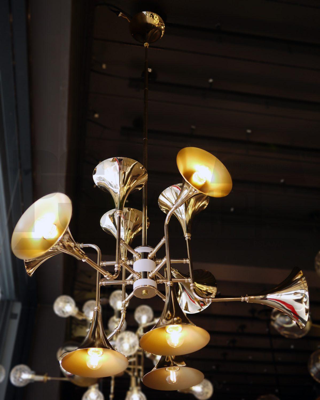 โคมไฟวินเทจ ขายโคมไฟ โคมไฟโมเดิร์น ร้านขายโคมไฟ โคมไฟราคาถูก TRUMPS-12-1