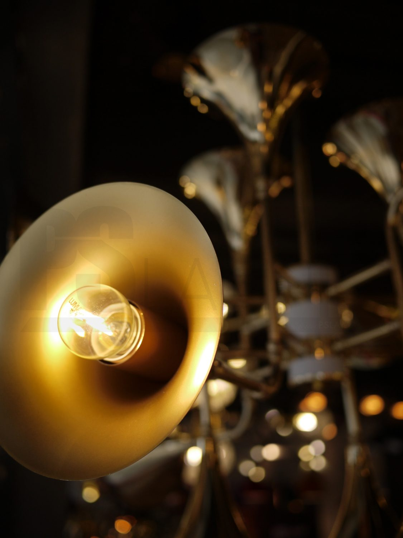 โคมไฟวินเทจ ขายโคมไฟ โคมไฟโมเดิร์น ร้านขายโคมไฟ โคมไฟราคาถูก TRUMPS-2