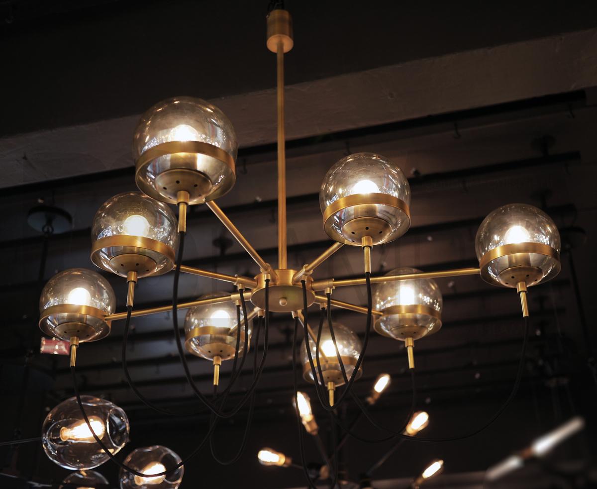 โคมไฟเพดาน-โคมไฟวินเทจ-โคมไฟโมเดิร์น-ร้านขายโคมไฟ-ขายโคมไฟ-IGODA-8-4