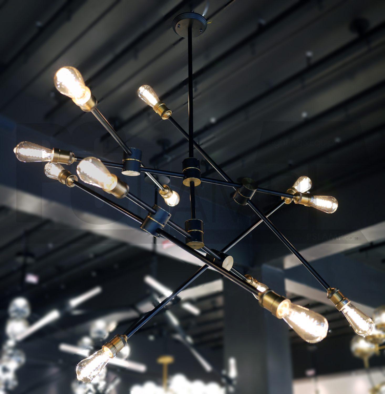 โคมไฟเพดาน-โคมไฟวินเทจ-โคมไฟโมเดิร์น-ร้านขายโคมไฟ-ขายโคมไฟ-RENTO-12-4