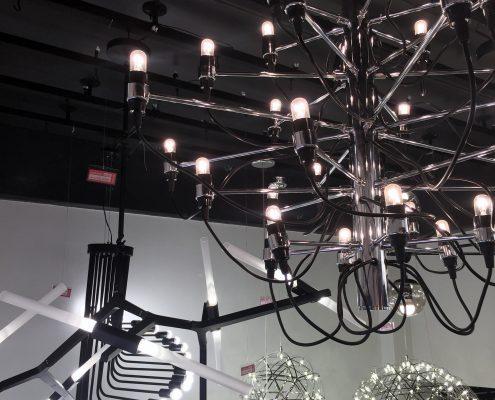 ร้านโคมไฟ ขายโคมไฟ โคมไฟวินเทจ โคมไฟเพดาน โคมไฟโมเดิร์น 10