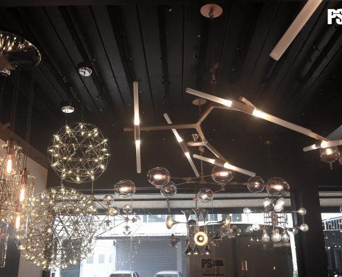 ร้านโคมไฟ ขายโคมไฟ โคมไฟวินเทจ โคมไฟเพดาน โคมไฟโมเดิร์น 13