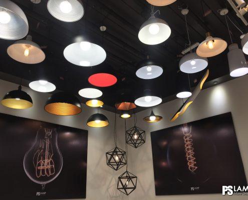 ร้านโคมไฟ ขายโคมไฟ โคมไฟวินเทจ โคมไฟเพดาน โคมไฟโมเดิร์น 14