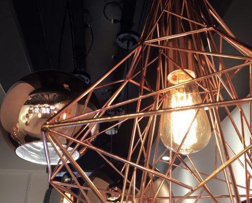 ร้านโคมไฟ ขายโคมไฟ โคมไฟวินเทจ โคมไฟเพดาน โคมไฟโมเดิร์น 15
