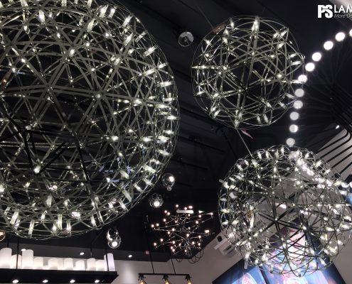 ร้านโคมไฟ ขายโคมไฟ โคมไฟวินเทจ โคมไฟเพดาน โคมไฟโมเดิร์น 2