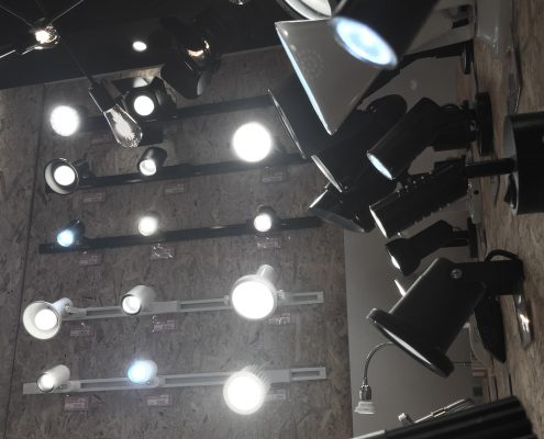 ร้านโคมไฟ ขายโคมไฟ โคมไฟวินเทจ โคมไฟเพดาน โคมไฟโมเดิร์น 20