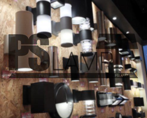 ร้านโคมไฟ ขายโคมไฟ โคมไฟวินเทจ โคมไฟเพดาน โคมไฟโมเดิร์น 22